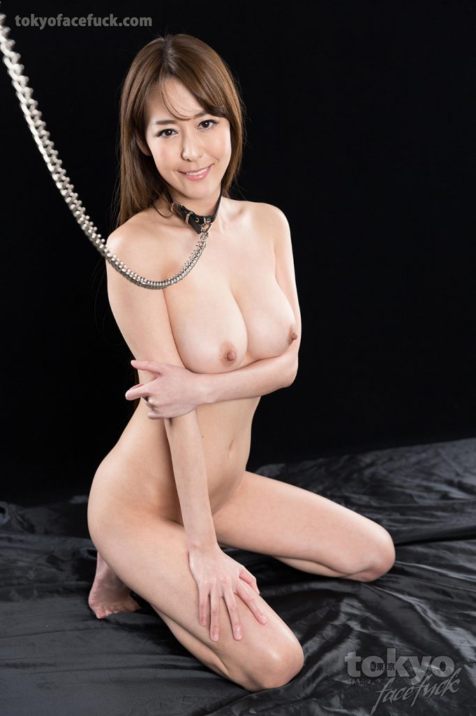 Japanese Big Tits Uniform